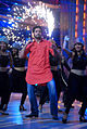 Abhishek Bachchan on the sets of 'Jhalak Dikhhlaa Jaa 5'(2).jpg