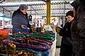 Abkhazian Market (228825695).jpeg