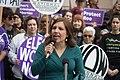 Abortion--ban-rally-14 (47968285181).jpg