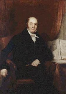 Abraham Colles Irish doctor, academic, President of the RSCI