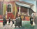 Abraham Neumann Stara synagoga na Kazimierzu.jpg