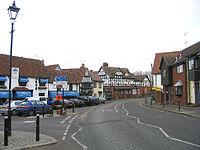 Abridge, Essex.jpg