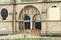Abriss Immerather Dom, St. Lambertus-7125.jpg