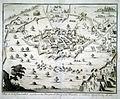 Abriss der Stadt Franckenthal-Belagerung 1621.jpg