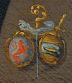 Abt Oswald Escher Schussenried 02 Wappen.jpg