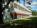 Academic Buildings, RUET (2).jpg