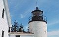 Acadia 2012 08 23 0228 (7958560972).jpg