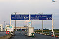 Access road to DFDS Seaways ferry area of the Port of Dunkerque-3745.jpg
