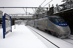 Acela Express in snow near Boston South.jpg