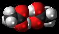 Acetic acid dimer 3D spacefill.png