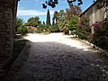 Achaia Clauss Winery - panoramio (1).jpg