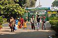 Acharya Jagadish Chandra Bose Indian Botanic Garden - Howrah 2011-01-08 9880.JPG