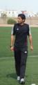Achraf Magherbi.png