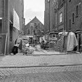 Achtergevel pastorie Burgwal 20 - Delft - 20050068 - RCE.jpg