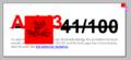 Acid3 Safari3.0.4.png