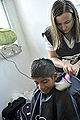 Aciso em Iranduba ofereceu corte de cabelos por profissionais do Senac (8030637128).jpg