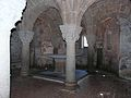 Acquapendente-basilica san sepolcro-cripta7.jpg