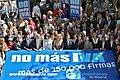 Acto 150.000 firmas contra la subida del IVA.jpg