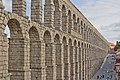 Acueducto de Segovia - 16.jpg