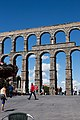Acueducto enn Segovia4.jpg