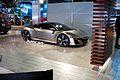 Acura NSX Concept (8228744257).jpg