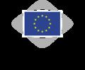 AdR Logo deutsch.png