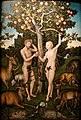 Adam and Eve Lucas Cranach the Elder.jpg