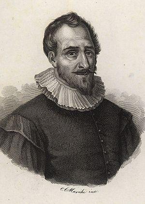 Adam de Craponne - Adam de Craponne.