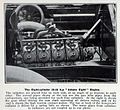 Adams Eight 30-40 HP 1907 AutocarDec06.jpg