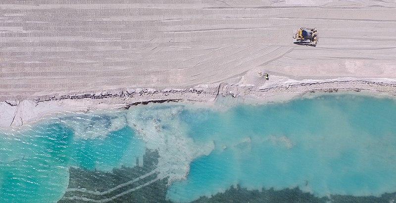 File:Addu City, Maldives drone (Unsplash).jpg