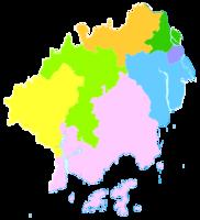Administra Division Jiangmen.png