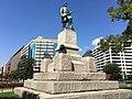 Admiral David G. Farragut Memorial (cb95e035-59f7-4f9f-a863-873745f9acfa).jpg