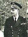 Admiral Muselier-Le Courrier de l'Air (cropped).jpg