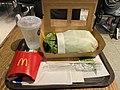 Admiralty McDonalds food and drinks 23-07-2021.jpg