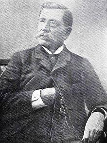 Adolf Ernst.jpg