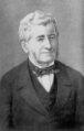 Adolphe Brongniart 1801-1876.jpg