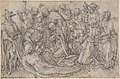 Adoration of the Shepherds MET DP801101.jpg