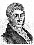 Étienne-Nicolas Méhul