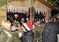 Adventsmarkt Durmersheim - panoramio (17).jpg