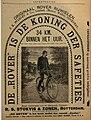 Advertentie ANWB De Kampioen Rover safety 1886.jpg