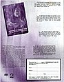 Advertisement for Purple Pamphlet published by Johns Committee.jpg