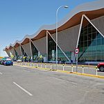Aeródromo El Loa-CTJ-IMG 5457.jpg