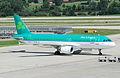 Aer Lingus Airbus A320; EI-EDP@ZRH;16.07.2010 583el (4799488139).jpg