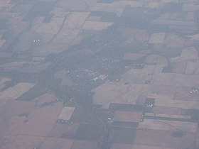 Aerial-photo-heavy-haze.jpg