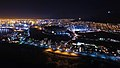 Aerial Photo of Cape Town by Night.jpg