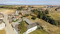 Aerial View of Borschemich, Garzweiler-0024.jpg