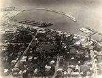 Aerial photographs of Florida MM00005884 (5967443969).jpg