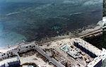 Aerial photographs of Florida MM00016267 (5984931039).jpg