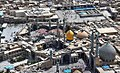 Aerial photographs of Qom, 29 March 2018 (13970109000106636579121854973160 43932).jpg