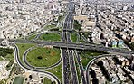 Aerial photographs of Tehran - 25 September 2011 10.jpg
